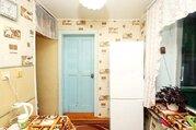 Дом на двух хозяев с участком, гаражом и баней. Вход раздельный - Фото 5