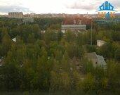 Продается 1-комнатная квартира в г. Дмитров на ул. Спасская - Фото 2