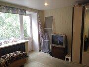 Продам квартиру в центре Ярославля. - Фото 4