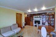 Продаю 3-х комнатную 71,1 кв.м. , Пр.Буденного 47 - Фото 3