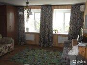 Продам 1 ком.квартиру в новом доме - Фото 1
