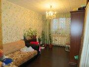 Квартира в Дмитровском р-не пос.Костино - Фото 1