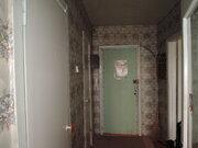 Продается 1 комнатная квартира в г. Серпухов, ул. Новая - Фото 4