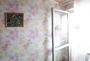 Продам 2-х ком квартиру у\п пр. Свободы 50, Купить квартиру в Пятигорске по недорогой цене, ID объекта - 325442079 - Фото 12