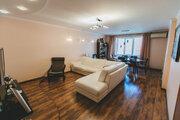 Продаю 1 комн квартиру в Котельниках ул Кузьминская д 11 - Фото 1