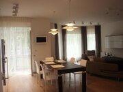 Продажа квартиры, Muias iela - Фото 3