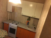 Аренда 2-х комнатной квартиры, Мик. Дзержинского 41 - Фото 5