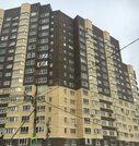 Продам 3хкомнатную квартиру Мытищи - Фото 1