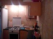 2-х комнатная квартира в кирпичном доме в центре Автозаводского р-на, Купить квартиру в Нижнем Новгороде по недорогой цене, ID объекта - 316221331 - Фото 1