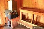 Продается дом, для круглогодичного проживания - Фото 5