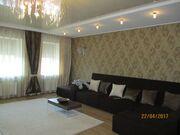 Эксклюзивный новый дом с дизайнерским ремонтом и мебелью, Продажа домов и коттеджей в Таганроге, ID объекта - 502652821 - Фото 7