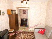 Сдается 2-х комнатная квартира ул. Королева 10, с мебелью - Фото 4