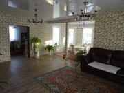 Новый, готовый коттедж, в черте Екатеринбурга, район унц - Фото 3