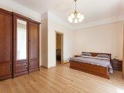 Продается квартира в жилом комплексе «Александрия», Купить квартиру в Нижнем Новгороде по недорогой цене, ID объекта - 316984709 - Фото 3