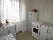 2-х Квартира на захаркина - Фото 5