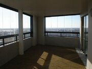 350 000 €, Продажа квартиры, Купить квартиру Рига, Латвия по недорогой цене, ID объекта - 313139459 - Фото 4