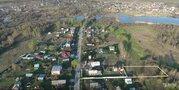 Продам участок 15 соток в Щекавцево - Фото 3