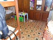 Трех комнатная квартира - Фото 5