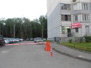 Продаю 1комнатную кв-ру в г Одинцово, ул Кутузовская,4 - Фото 2