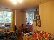 Продажа 2к. квартиры - Фото 1