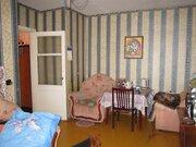 Продаю 4-комнатную квартиру в г. Алексин - Фото 3