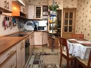 8 290 000 Руб., Продается двухкомнатная квартира в Южном Бутово, Купить квартиру в Москве по недорогой цене, ID объекта - 318607617 - Фото 18
