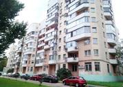 2-комн. кв, Живописная ул, 3, 5/9-этаж - Фото 1