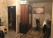 1 комнатная квартира, ул. ул. 50 лет Октября, д. 36а - Фото 3