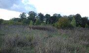 Продам землю сельхоз назн. для ведения личного подсобного хозяйства - Фото 2