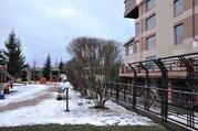 Редкое предложение квартира в кп Новое Лапино элитная недвижимость - Фото 3