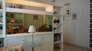 255 000 €, Продажа квартиры, Купить квартиру Рига, Латвия по недорогой цене, ID объекта - 313140300 - Фото 6