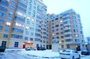 Продам квартиру ЖК «Никольский квартал» Квартира в Дзержинском купить - Фото 3