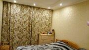 Продаю 3-к. квартиру в Центральном микрорайоне Долгопрудного - Фото 2