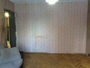 2-х комн.кв.ул.Софьи Ковалевской д.14.м.Алтуфьево - Фото 2
