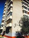 2-ком.квартираподольск, ул. Свердлова 21 а(цент города) - Фото 1