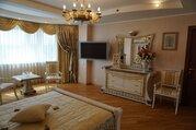5ти комнатная квартира Одесская 22корп.5 - Фото 3