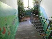Двухкомнатная квартира по проспекту Кирова - Фото 2