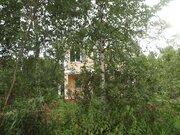 Продается дом 360 кв.м, участок 16 сот. , Горьковское ш, 30 км. от . - Фото 2