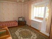 Квартира в Воскресенске - Фото 1