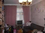 Квартира 49.00 кв.м. спб, Петроградский р-н. - Фото 5
