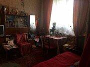 Продажа квартир Шибанково