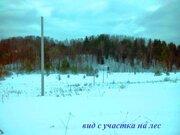 Осельки - Лесколово, участок 9 соток - Фото 2
