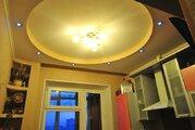 2-х комнатная лен.проект 60.6 м.кв - Фото 3