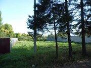 Земельный участок на берегу Озернинского водохранилища, ИЖС. ПМЖ - Фото 3