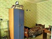 Продам 1-комнатную квартиру улучшенной планировки - Фото 2
