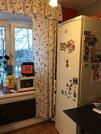 Продается 1-ая квартира ул. Пионерская 12 А - Фото 4