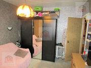 Квартира в Красногорске - Фото 5