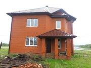 Продажа дома, Стрелецкое, Красногвардейский район - Фото 5