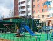 Квартира по ул. 2-я Комсомольская, дом 16, г. Дмитров - Фото 4