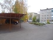 Продается 3-комнатная квартира, ул. Мира - Фото 2